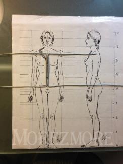 Morezmore29-003
