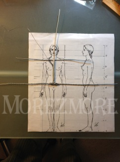Morezmore29-011