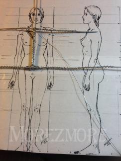 Morezmore29-015