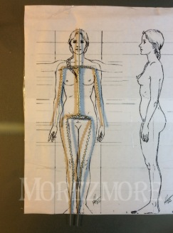 Morezmore29-017