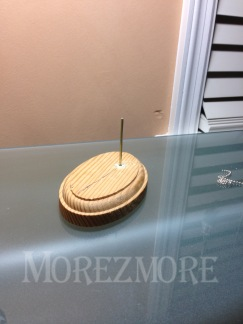 Morezmore29-021