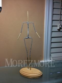 Morezmore29-022