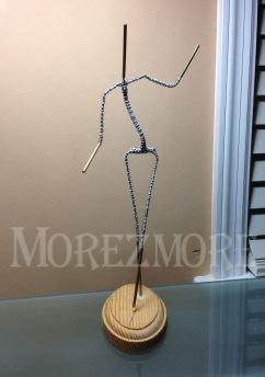 Morezmore29-023