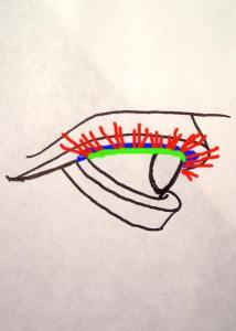 eyelashes-05