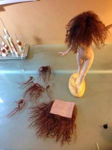 hair-27
