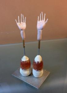 Hands-10