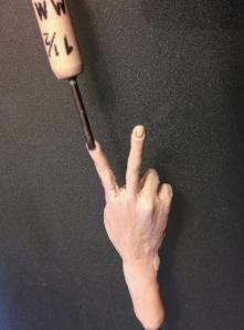 Hands-18