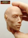 "Taking Course ""The Art of Sculpting with Philippe Faraut"" Part 1"