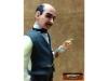 *Monsieur Poirot – Part3