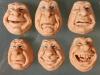 Nikolai (Part 3) – Face ExpressionPlates